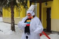Открытие детского сада №9 в Новомосковске, Фото: 18