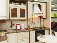 Кухни «Мария», Фото: 2