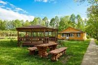 Летние лагеря для детей в Туле: куда записаться?, Фото: 12