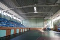 Футболисты в Плеханово, Фото: 34