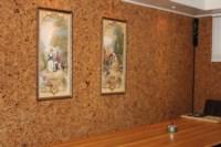 Бани и сауны Тулы, Фото: 10