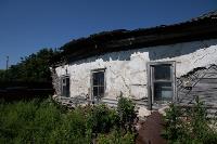 Время или соседи: Кто виноват в разрушении частного дома под Липками?, Фото: 13