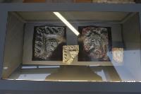 В Тульском кремле открылось археологическое окно, Фото: 6