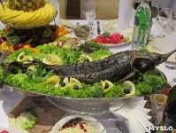 Тульские рестораны с летними беседками, Фото: 25