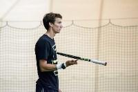 Андрей Кузнецов: тульский теннисист с московской пропиской, Фото: 80