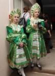 В Туле открылся областной фестиваль национальных культур, Фото: 9