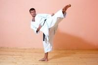 Каратэ, гимнастика и другой спорт для детей в Туле, Фото: 10