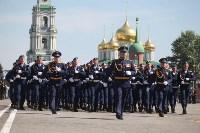 Парад Победы 2018, Фото: 33
