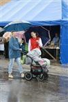Фестиваль Крапивы - 2014, Фото: 127