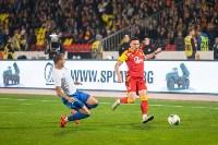 Матч Арсенал - Сочи, Фото: 147