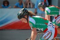 Традиционные международные соревнования по велоспорту на треке – «Большой приз Тулы – 2014», Фото: 26
