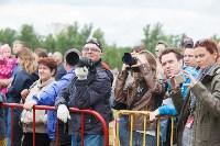Чемпионат мира по самолетному спорту на Як-52, Фото: 177