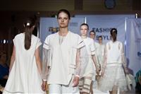 Всероссийский фестиваль моды и красоты Fashion style-2014, Фото: 112