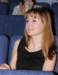 В Туле выступили победители шоу Comedy Баттл Саша Сас и Саша Губин, Фото: 8
