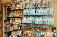 Все для рыбалки, магазин, Фото: 2