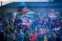 Фестиваль Крапивы - 2014, Фото: 57