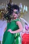 В Туле прошёл Всероссийский фестиваль моды и красоты Fashion Style, Фото: 50