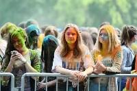 Фестиваль ColorFest в Туле, Фото: 63