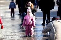 Масленица в кремле. 22.02.2015, Фото: 10