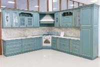 Мебель для кухни, Фото: 15