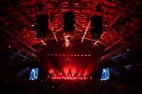 Тула открыла гастрольный тур «Би-2» с новой программой «NewBest», Фото: 164