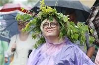 Фестиваль Крапивы - 2014, Фото: 125