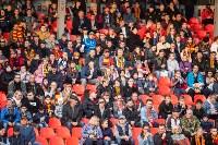 Матч Арсенал - Сочи, Фото: 56