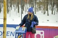 Турнир Tula Open по пляжному волейболу на снегу, Фото: 47