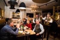 Фестиваль балканской кухни в ресторане «Паблик», Фото: 32