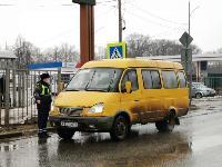 Проверка транспорта в Новомосковске, Фото: 29