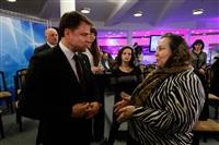 Встреча с губернатором. 7 ноября, Фото: 81