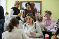 Родители юных туляков оценили блюда школьных столовых, Фото: 14
