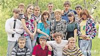 Тула, Школа №66, 11а. , Фото: 106