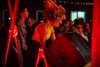 Фестиваль для поклонников гаражного рока, Фото: 149