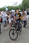 Последний звонок 2013: праздник от ТулГУ, Фото: 67