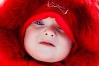 Масленица в Прилепах. 21.02.2015, Фото: 65
