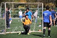 Финал и матч за третье место. Кубок Слободы по мини-футболу-2015, Фото: 74