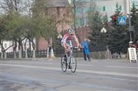 Велогонка критериум. 1.05.2014, Фото: 7