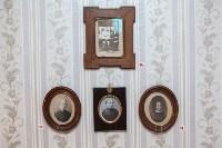 Дом Викентия Верасева. Тула, Фото: 38
