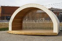 Музей без экспонатов: в Туле открылся Центр семейной истории , Фото: 90