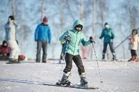 Зимние забавы в Форино и Малахово, Фото: 126
