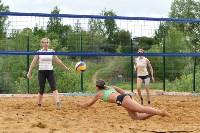 Чемпионат ТО по пляжному волейболу., Фото: 66