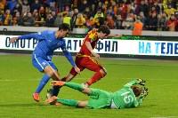 «Арсенал» Тула - «Балтика» Калининград - 1:0, Фото: 112