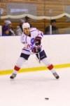 Легенды советского хоккея в Алексине., Фото: 77