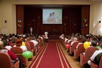 В Туле определили лучшую медсестру, Фото: 20