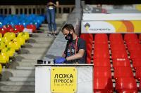 Арсенал-Крылья Советов, Фото: 112