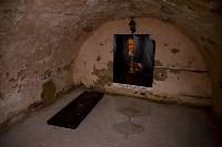 Склеп, кобры, мюзикл и полуночный дозор: В Тульской области прошла «Ночь музеев», Фото: 28