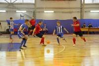 Чемпионат Тульской области по мини-футболу., Фото: 30