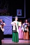 Мисс Тульская область - 2014, Фото: 532