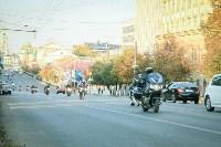 Тульские байкеры закрыли мотосезон, Фото: 65